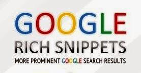 Google Richsnippets