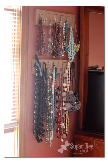 jewelry+organizer+holder.png