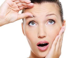 Acne Myth - 10 common acne myths that we know
