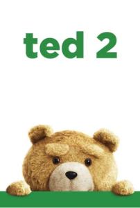 TED 2 2015 Online Gratis Subtitrat