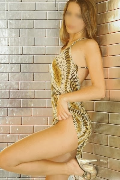escort girl vip iveta escort prague
