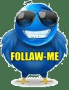 icono-tuitero