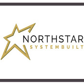 Northstar