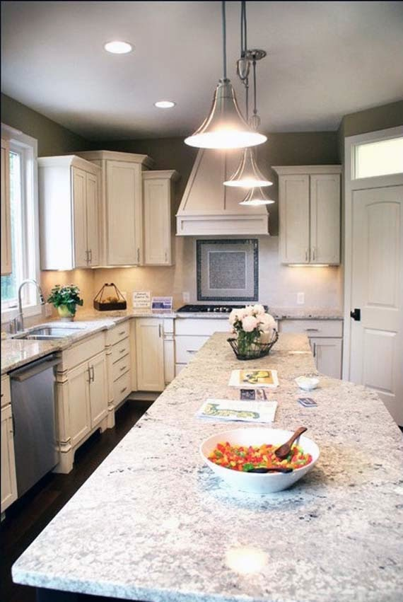 Countertop Materials Cost : Some Most Popular Countertop Materials Cost Comparison