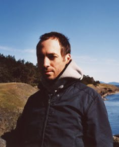 Tim Hecker Japan Tour 2013