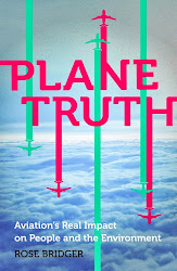 Book - Plane Truth