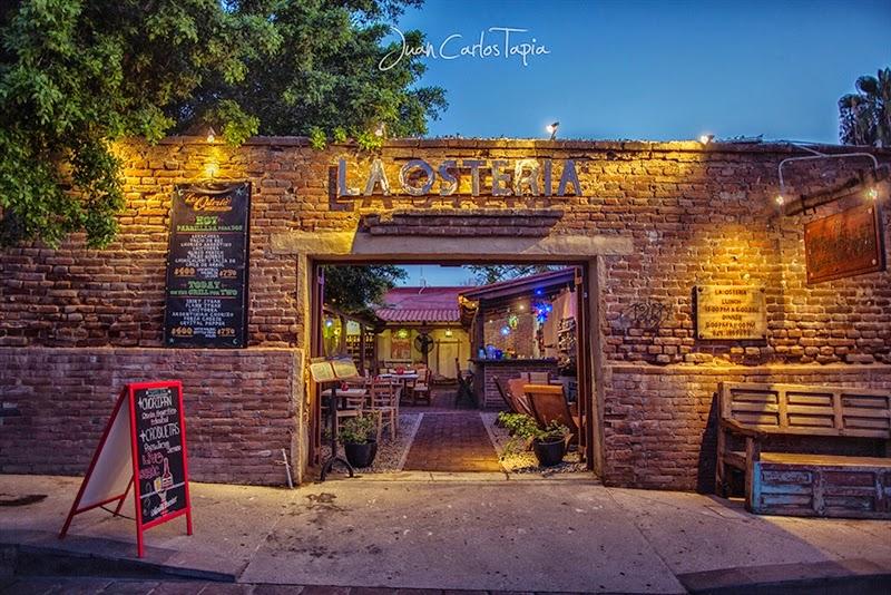 http://www.tripadvisor.ca/Restaurant_Review-g152516-d3642723-Reviews-La_Osteria-San_Jose_del_Cabo_Los_Cabos_Baja_California.html