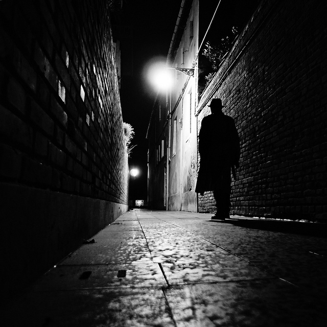 inspirational lighting. this is a photo by emiliano grusovin photography creates some wonderful noirtype photos i love the way he uses artificial lighting in his inspirational l