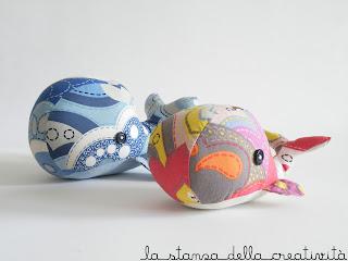 Balenottere