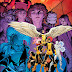 X-men Battle of the Atom HC Review