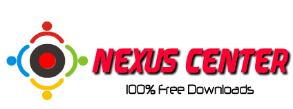Nexus Center