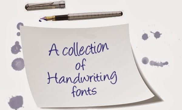 Handwriting Free
