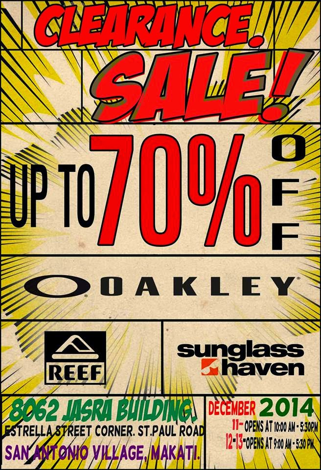 oakley sunglasses on clearance  Oakley Sunglass Clearance - Ficts