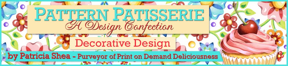 patternpatisserie