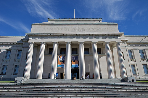 external image Auckland+War+Memorial+Museum+pic.jpg