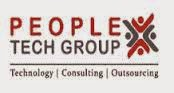 People Tech Walkin Drive in Hyderabad 2015