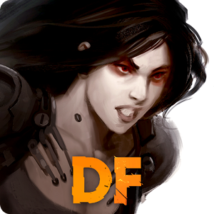 Shadowrun: Dragonfall - DC 2.0.10 APK