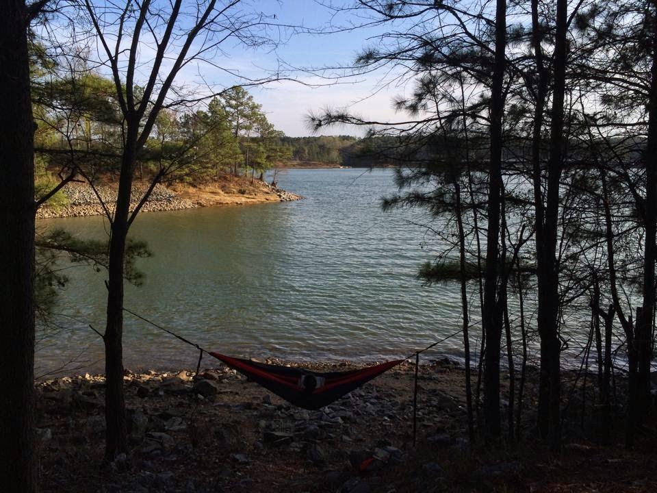 http://timeforseason.blogspot.com/2014/04/spring-break-2014-camping.html