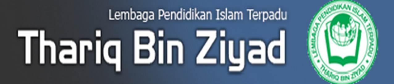 Thariq Bin Ziyad Boarding School