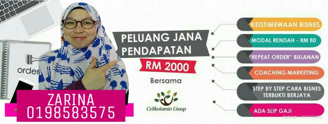 Anda Ingin Join ProjekRm2000??