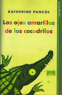 http://www.esferalibros.com/libro/los-ojos-amarillos-de-los-cocodrilos-1/