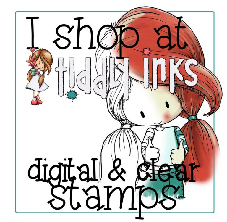 Fabulous Stamps!