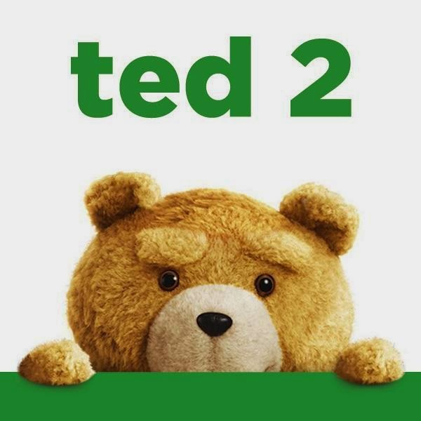 Ted 2 Movie Download Full