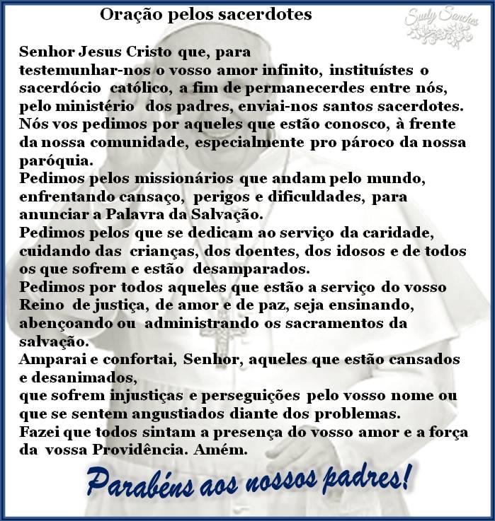 Famosos Comunidade Católica Milagre da Vida: 07/30/13 EM38