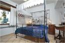 Venetiko Apartments Naxos