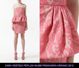 Zara-Vestidos-Peplum2-Verano2012