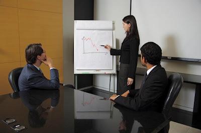 szkolenia wstępne bhp, szkolenia okresowe pracowników
