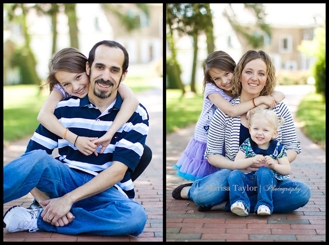 delaware family photographer, marisa taylor photography