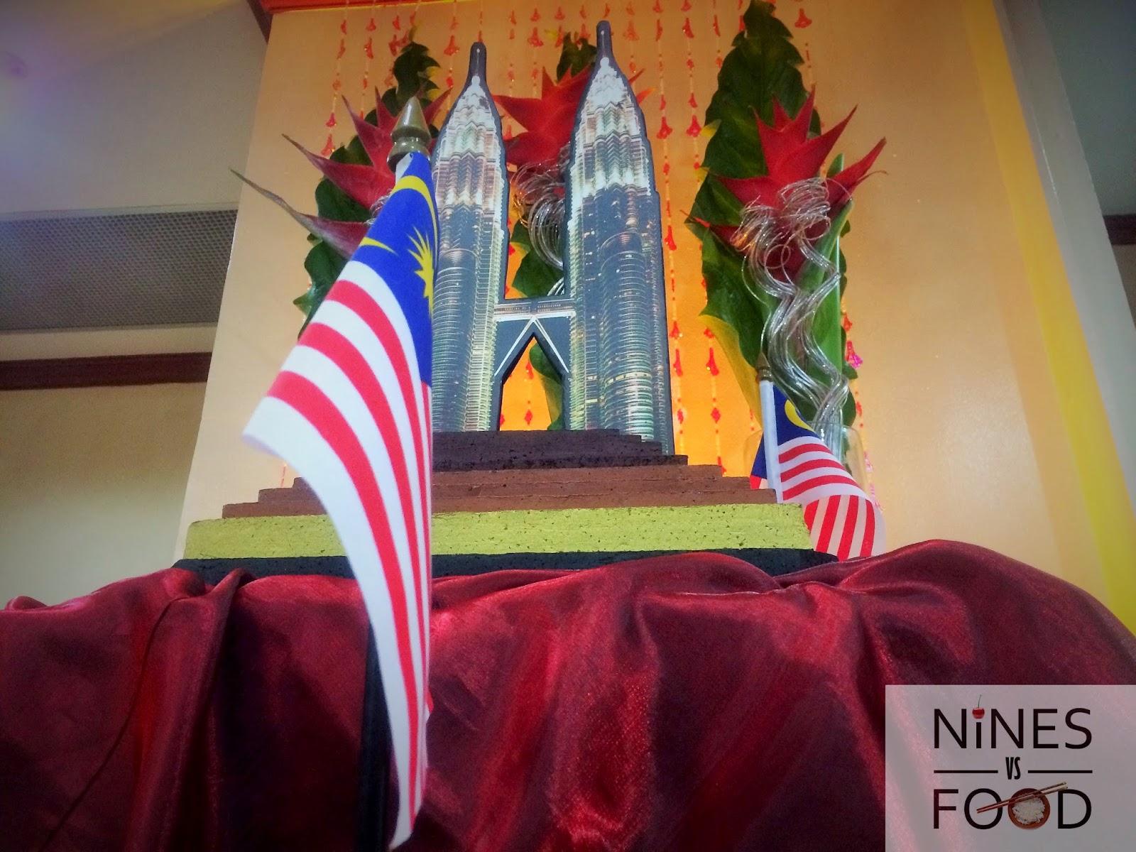 Nines vs. Food - Malaysian Food Festival 2014 Berjaya Hotel Makati-1.jpg
