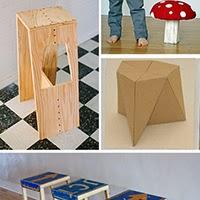 http://www.ohohblog.com/2014/03/diy-monday-stools.html
