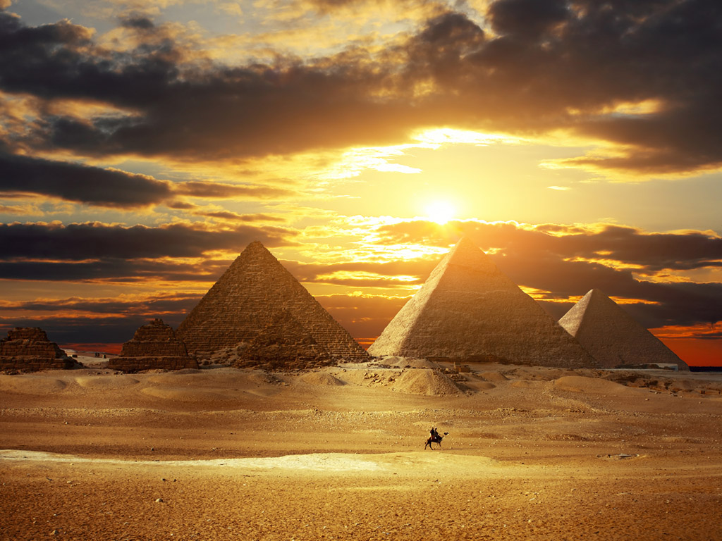 http://3.bp.blogspot.com/-eGbZ285wNeM/TtouMlRpllI/AAAAAAAABl8/DCbJ1YS1AY0/s1600/piramides-de-egipto-.jpg