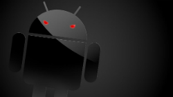 Cara Mengatasi Android Restart Sendiri
