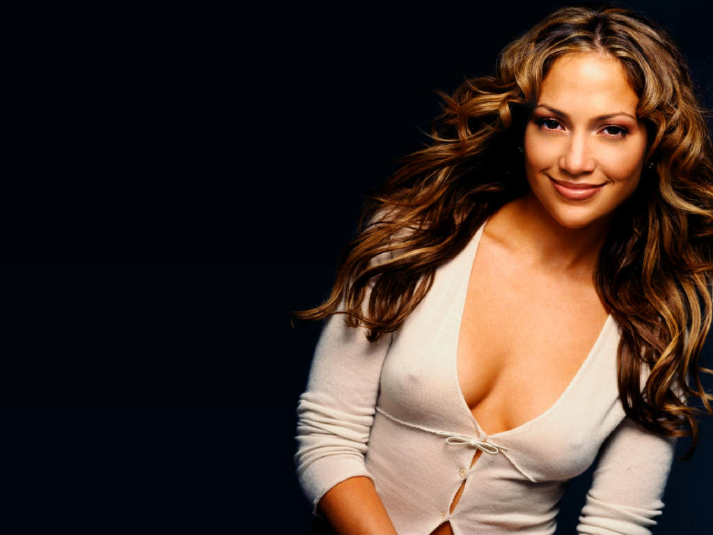 blogspotcom jennifer lopez - photo #5