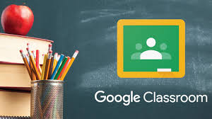 Actividades-Classroom
