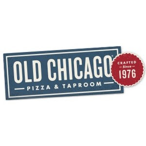 Old Chicagos new logo