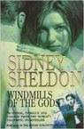 Amazon: Buy Windmills of the Gods Paperback (Sidney Sheldon) for Rs. 193 only