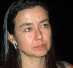 Tradição, Criatividade e alguns clichés - Com Gláucia Nogueira