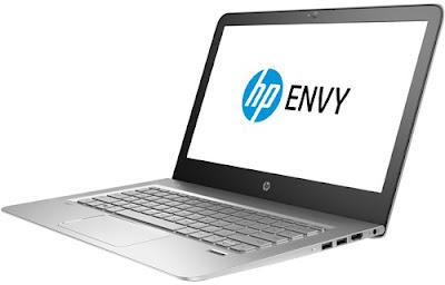 HP ENVY 13-d002ns