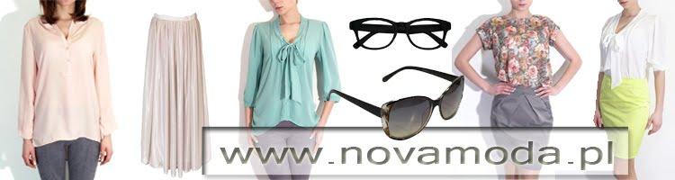 www.novamoda.pl