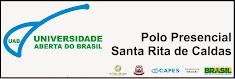 Coordenador Polo UAB - Patricia Fonseca