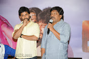Paisa pre release Press meet Photos Gallery-thumbnail-13
