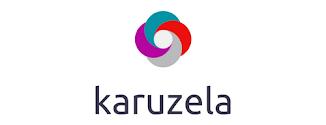 Fundacja Karuzela