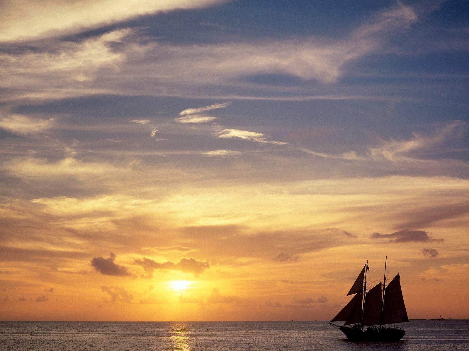 http://3.bp.blogspot.com/-eGjAdd9K4mQ/UB_--lSapOI/AAAAAAAAAR0/QjQ5nE5kuBI/s1600/Key+West,+Florida.jpg