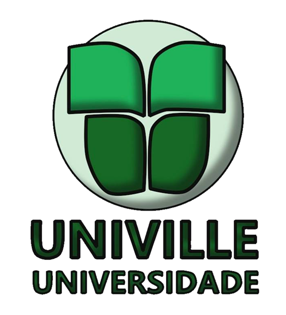 Univille