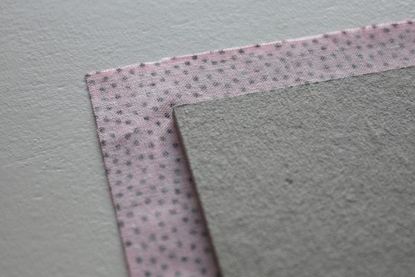 · carpeta portapapeles · Ro Guaraz · 04 · márgenes de 2 cm