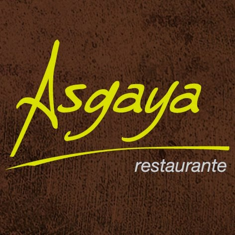 Mad queens asgaya - Restaurante cuenllas madrid ...